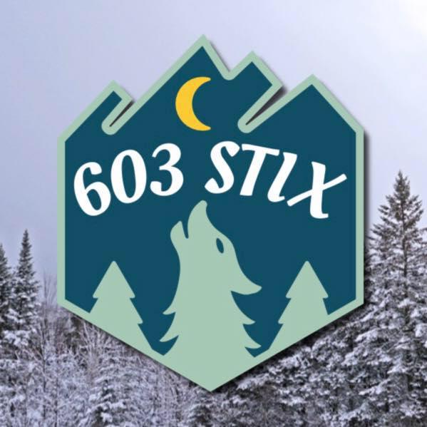 603 Stix