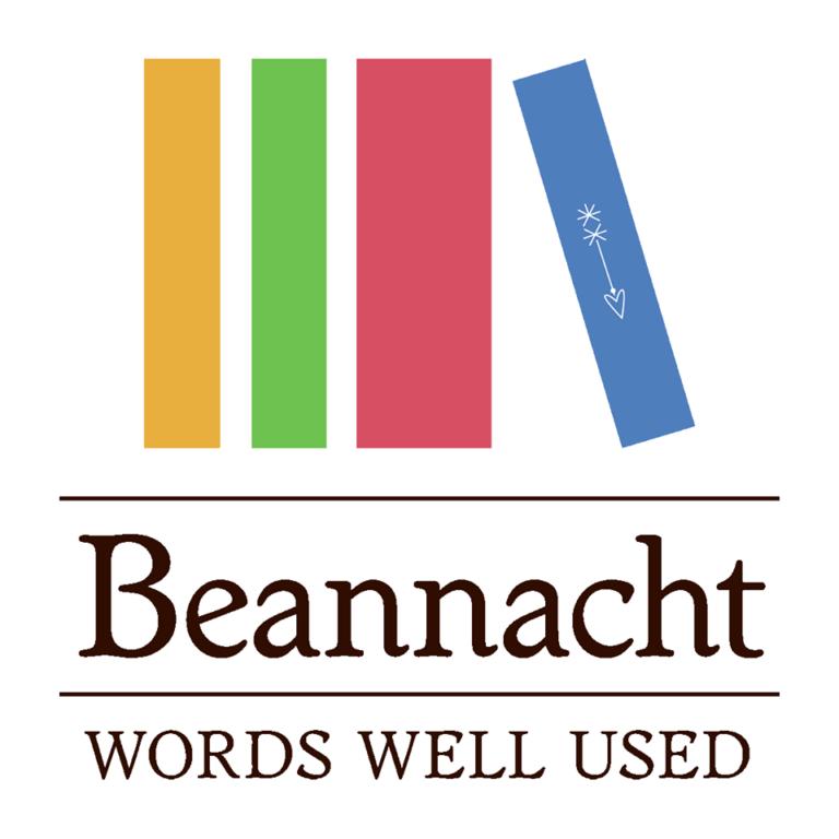 Beannacht