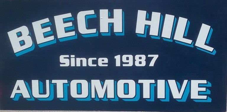 Beech Hill Automotive