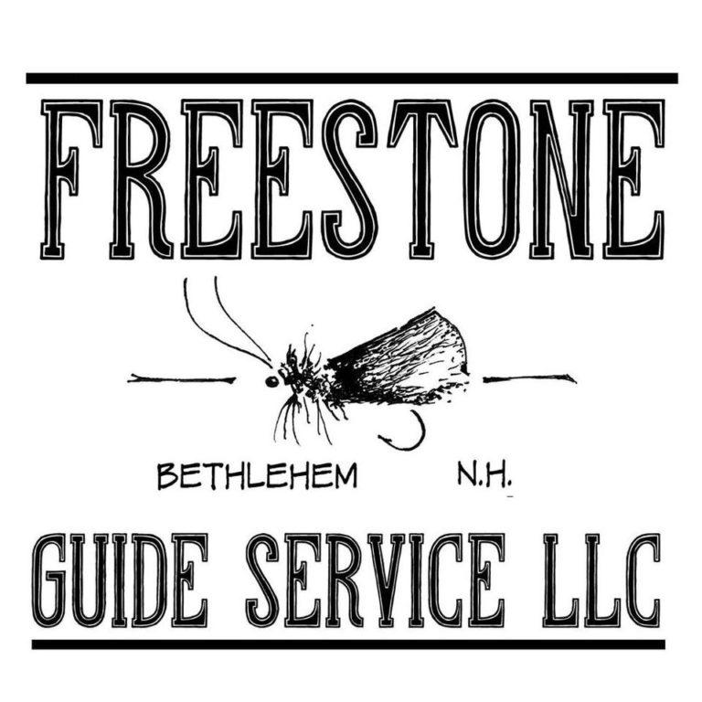 Freestone Guide Service