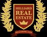 Hilliard Real Estate