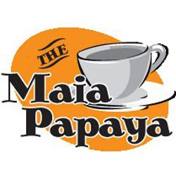 The Maia Papaya