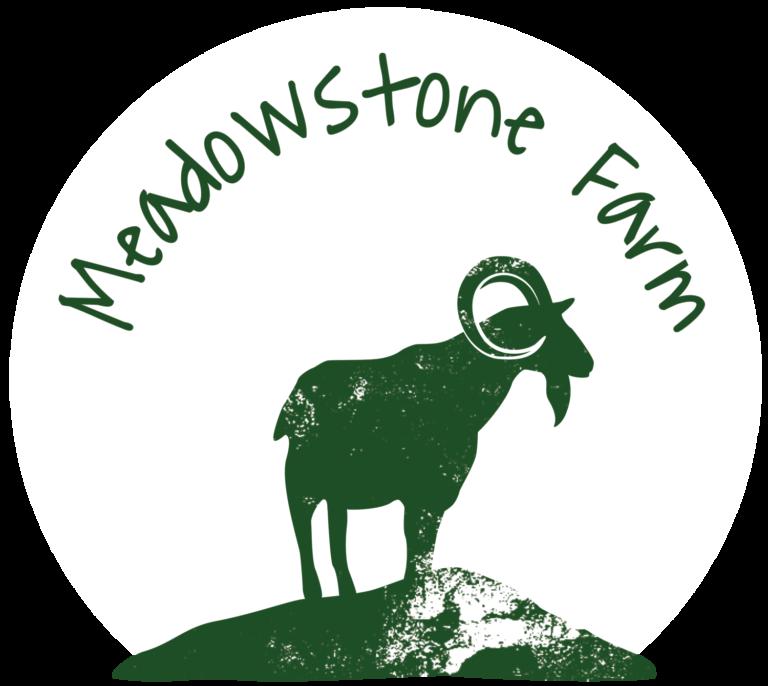 Meadowstone Farm