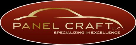 Panel Craft LLC