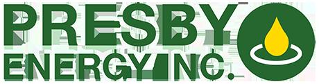 Presby Energy LLC