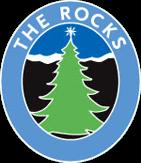 The Rocks Estate