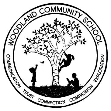 Woodland Community School