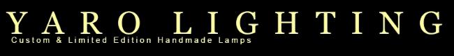 Yaro Lighting
