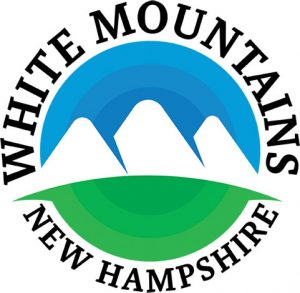 White Mountains Attractions Association