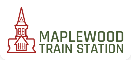 Maplewood Station